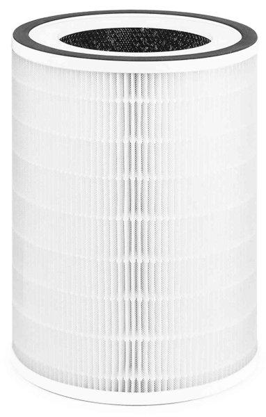 HEPA H13 Filter für Luftreiniger VOLUME