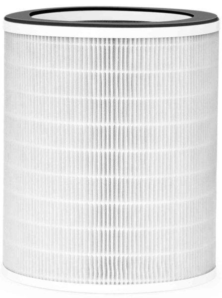 HEPA H13 Filter für Luftreiniger MAXI